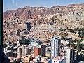 20170812 Bolivia 1766 La Paz sRGB (37926550036).jpg