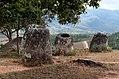 20171115 Plain of Jars Laos 2668 DxO.jpg