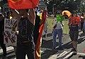 2017 Capital Pride (Washington, D.C.) - 041.jpg