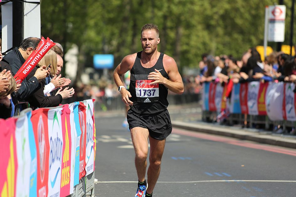 2017 London Marathon - Stephen Scullion (2).jpg