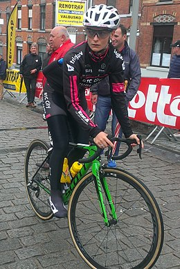 2017 Lotto Belgium Tour 058.jpg