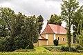2017 Ranna Kapelle St. Maria Magdalena 01.jpg