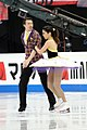 2017 World Figure Skating Championships Kana Muramoto Chris Reed jsfb dave2950.jpg