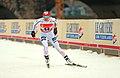 2018-01-13 FIS-Skiweltcup Dresden 2018 (Prolog Frauen) by Sandro Halank–140.jpg