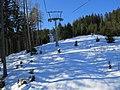 2018-01-27 (189) Skigebiet Mitterbach am Erlaufsee.jpg