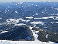 2018-01-27 (207) Skigebiet Mitterbach am Erlaufsee.jpg
