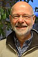 2018-11-14 Prof. Dr. theol. habil. Alois Stimpfle im Wikipedia-Büro Hannover (02).jpg