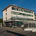 2018-Waedenswil-Hotel-Du-Lac.jpg