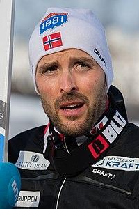 20180126 FIS NC WC Seefeld Magnus Moan 850 9992.jpg