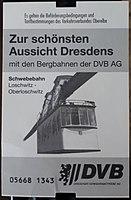 20180301-183747-dvb-dresden-ticket-february-2018.jpg