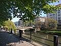 20180418 151201 Strasbourg.jpg