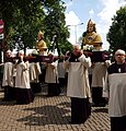20180603 Maastricht Heiligdomsvaart 038.jpg