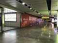 201812 Metro Connection Corridor at Wuxi Station North Exit.jpg