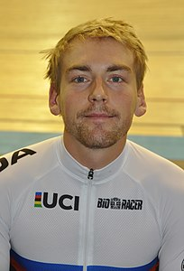 2018 2019 UCI Track World Cup Berlin 151.jpg