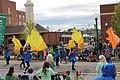 2018 Dublin St. Patrick's Parade 83.jpg