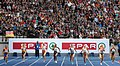 2018 European Athletics Championships Day 6 (08).jpg