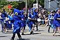 2018 Fremont Solstice Parade - 128 (43389773852).jpg