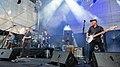 2018 Lieder am See - Wishbone Ash - by 2eight - 8SC1791.jpg