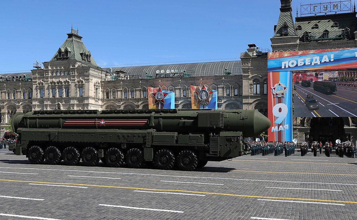 2018 Moscow Victory Day Parade 59.jpg