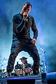 2018 RiP - Parkway Drive - by 2eight - DSC4543.jpg