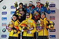 2019-01-04 Men's at the 2018-19 Skeleton World Cup Altenberg by Sandro Halank–298.jpg