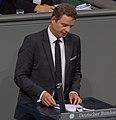 2019-04-11 Jens Beeck FDP MdB by Olaf Kosinsky-8980.jpg