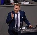 2019-04-11 Peter Aumer CSU MdB by Olaf Kosinsky-9306.jpg