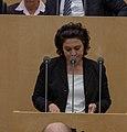 2019-04-12 Sitzung des Bundesrates by Olaf Kosinsky-9894.jpg