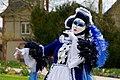 2019-04-21 10-15-20 carnaval-vénitien-héricourt.jpg