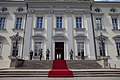 2019-05-06 Schloss Bellevue by Olaf Kosinsky-1151.jpg