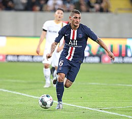 2019-07-17 SG Dynamo Dresden vs. Paris Saint-Germain by Sandro Halank–505.jpg