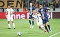 2019-07-17 SG Dynamo Dresden vs. Paris Saint-Germain by Sandro Halank–608.jpg