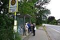 2019-08-17 Hike Hardter Wald. Reader-39.jpg