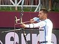 2019-09-07 - Archery World Cup Final - Men's Recurve - Photo 012.jpg