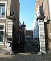 2019-Maastricht, Boschstraat, Penitentenpoort.jpg