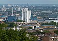 2019 View from Eglinton Hill 12.jpg