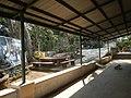 201Bangkal, Abucay Palili Samal, Bataan Roads 06.jpg