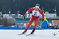 2020-01-10 IBU World Cup Biathlon Oberhof 1X7A4283 by Stepro.jpg