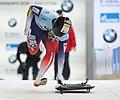 2020-02-27 1st run Men's Skeleton (Bobsleigh & Skeleton World Championships Altenberg 2020) by Sandro Halank–359.jpg