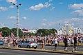 2020 Belarusian protests — Minsk, 16 August p0064.jpg