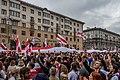 2020 Belarusian protests — Minsk, 23 August p0041.jpg