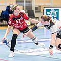 2021-03-13 Handball, Bundesliga Frauen, Thüringer HC - Buxtehuder SV 1DX 6925 by Stepro.jpg