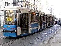 204WrAs Wroclaw.JPG