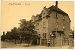20806-Neusörnewitz-1918-Postamt-Brück & Sohn Kunstverlag.jpg