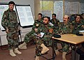 209th Corps Commander Receives Information Duing Command Post Exercise DVIDS276137.jpg