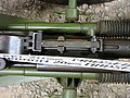 20 mm Madsen anti-tank gun rear sight.JPG
