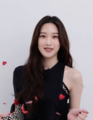 210609 Moon Ga-young with Marie Claire Korea 02.png