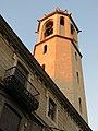 212 Convent i església de la Trinitat (Vilafranca del Penedès).JPG