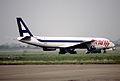 216ah - Arrow Air DC-8-62F, N810BN@SNN,26.03.2003 - Flickr - Aero Icarus.jpg