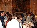 21 septembre 2002, journée du patrimoine, visite d'un hotel particulier 2.jpg
